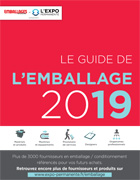 Guide de L'Emballage