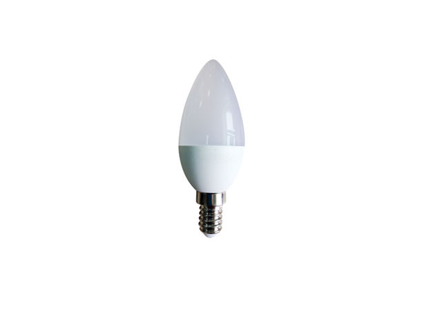 IDELED Ampoule E14 C37 5W Dimmable