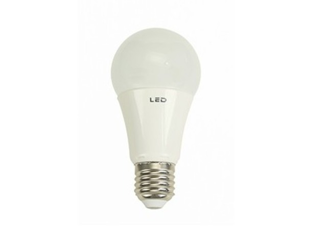 IDELED Ampoule led  E27 A60 10W 806LM 4200K DIMMABLE