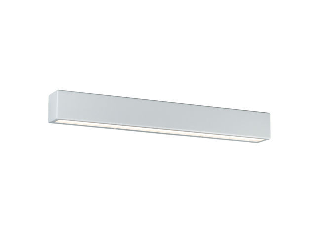 MURCIA Applique LED
