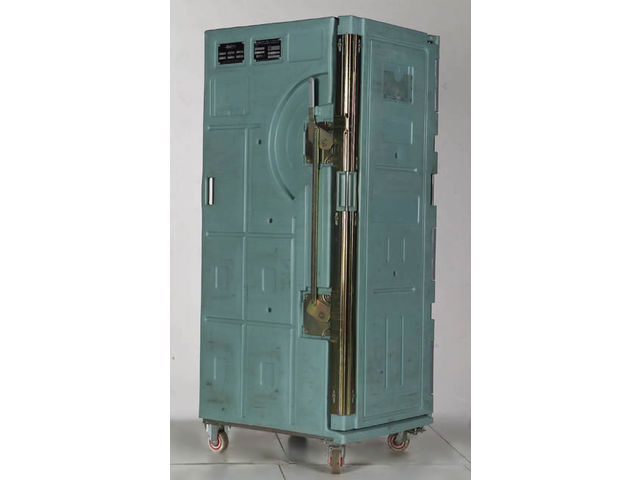Armoire isotherme_R40_ROLLS RAPIDES SAS_1