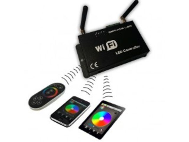 controleur-wifi-led-rgb1