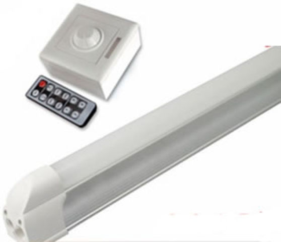 Integre T5 Tube Dimmable Led 120cmLalumiereled hrtQsd