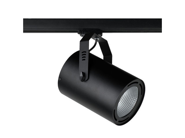 devis Projecteur LED BAZOOKA COURT