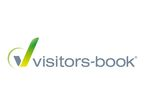 Logiciel de gestion de la satisfaction client : Visitors-Book