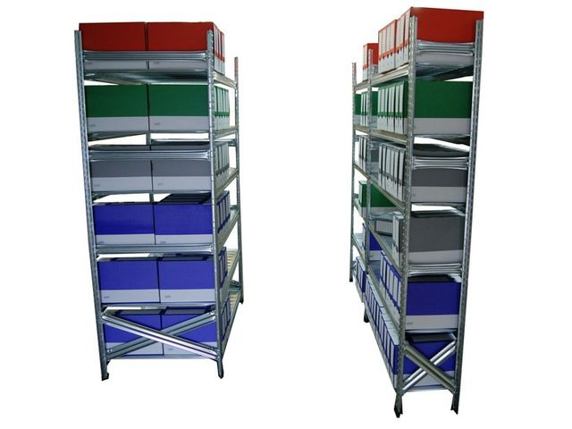 devis Rayonnage stockage archives RACK
