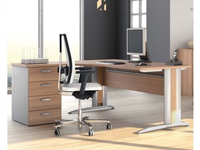 bureau sigma til 39 t equipement devis gratuit. Black Bedroom Furniture Sets. Home Design Ideas