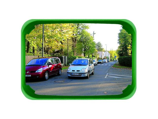 Miroir multi usages rectangulaire agenc mag devis gratuit for Miroir collable