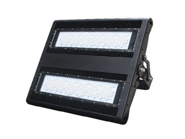 Projecteur led de puissance 1000w lalumiereled la for Projecteur led exterieur 1000w