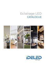 Catalogue Ideled 2018