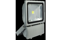 Floodlight 70W
