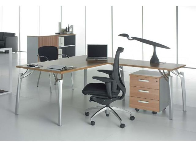 bureau rock k1 til 39 t equipement devis gratuit. Black Bedroom Furniture Sets. Home Design Ideas