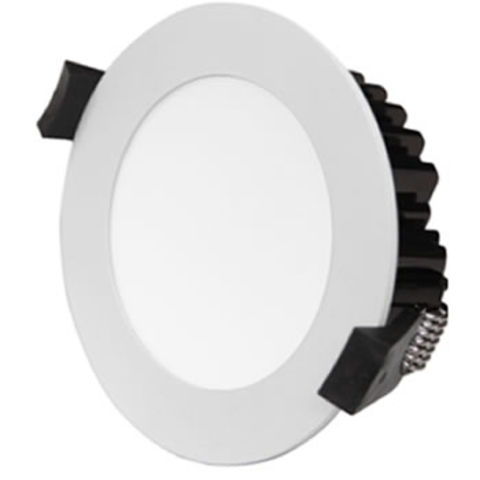 plafonnier led encastrable dimmable